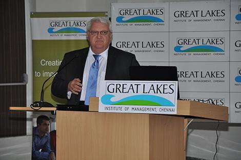 great lakes institute management essays